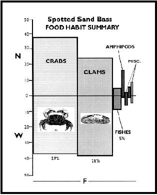 EAarticle_page8_image1_Spottie-food