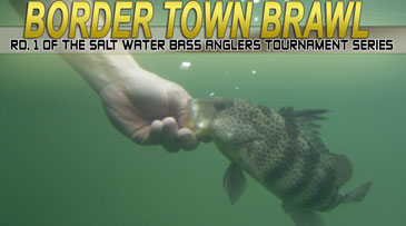 swba border town brawl tournament