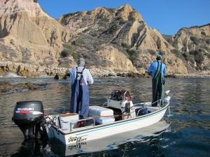 saltwater bass tournaments hobie power skiff swba