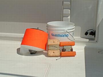 swba-JK-marker-bouy-setup