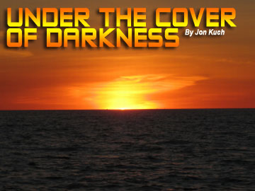 swba-under-the-cover-of-darkness-jon-kutch