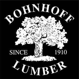 Bohnhoff Lumber Blk w White Copy