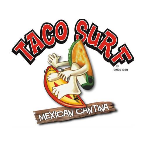 taco surf restaurant