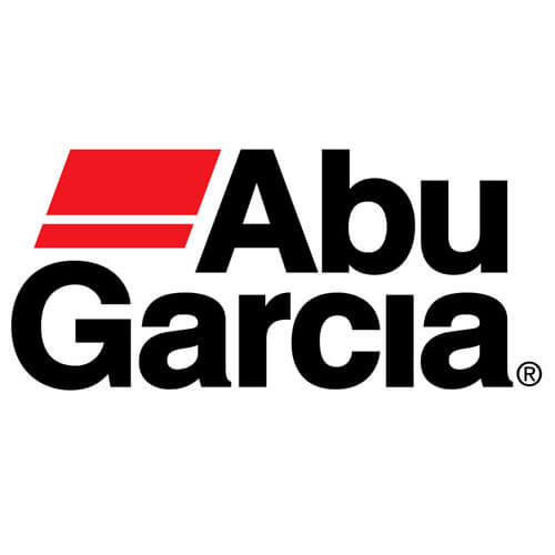 abu garcia logo fishing