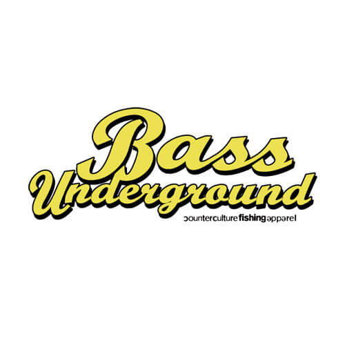 Bass Underground