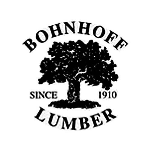 Bohnhoff Lumber