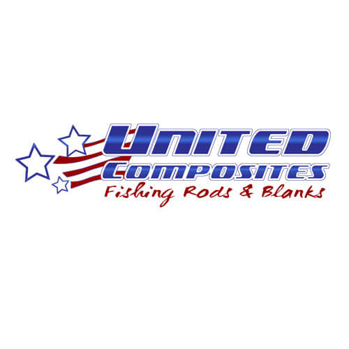 United Composite Rods